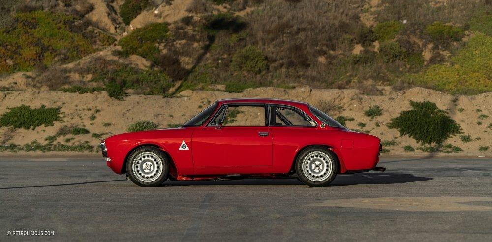 Alfa-Romeo-GTV-2000-film-gallery-22-1000x492